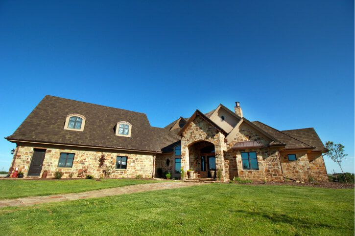 Weathercraft Roofing Co Of Lincoln